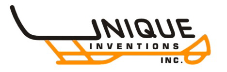 Unique Inventions Logo