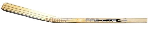 Prolite V4 85cm Stick 500p