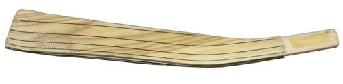 V3 Blade 500p